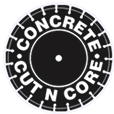 Concrete Cut N Core - Port Hedland & Perth
